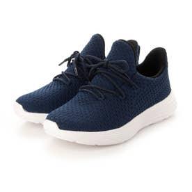 J025 (ネイビー)子供靴 キッズシューズ