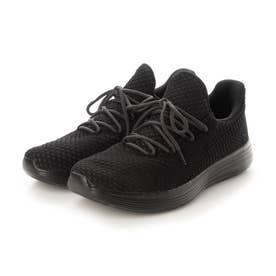 男性用 M519 (ブラック) メンズシューズ 紳士靴