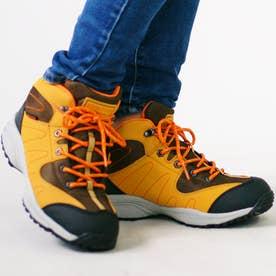 女性用 防水モデル ウィンブルドン L049WS (ベージ) レディース 婦人靴