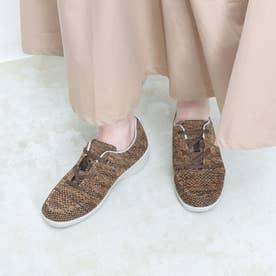 女性用 L517 (オーク) レディース 婦人靴
