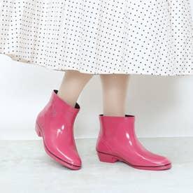 ハローキティ R103 (ピンク)女性用 レディース 婦人靴 長靴 雨靴 レインシューズ