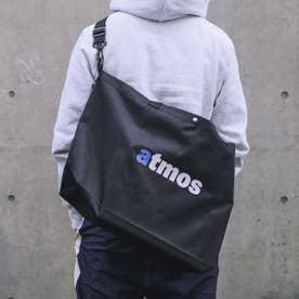 SHOPPING BAG (BLACK)