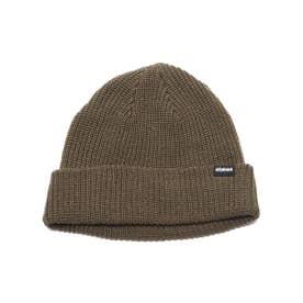 WATCH CAP (OLIVE)