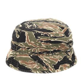 JUNGLE HAT (TIGERCAMO)
