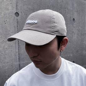 LOGO CAP (BEIGE)