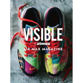 VISIBLE by AIR MAX MAGAZINE (OTHERCOLOR1)