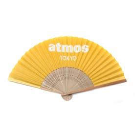fan (YELLOW)