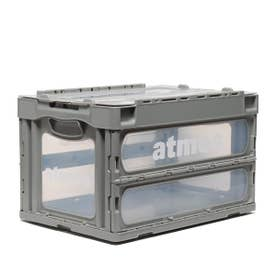 CONTAINER 50- (GRAY)
