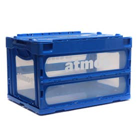 CONTAINER 50- (BLUE)