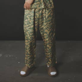 EASY PANT VIRTUAL CAMO (CAMOTYPE)