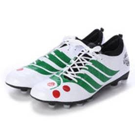 サッカー スパイクシューズ シーディービー フッチボール エー002 20002