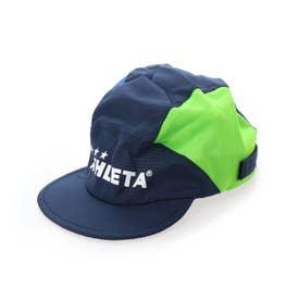 サッカー/フットサル 帽子 ジュニアプラクティスキャップ 05259J