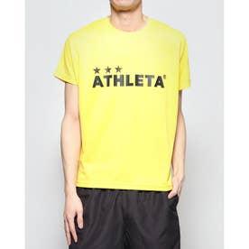 メンズ サッカー/フットサル 半袖シャツ プラクティスTシャツ 02331