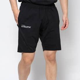 メンズ サッカー/フットサル パンツ プラクティスジャガードメッシュパンツ REI-1090