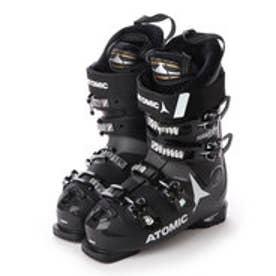 メンズ スキー ブーツ HAWX MAGNA 80 AE5018560
