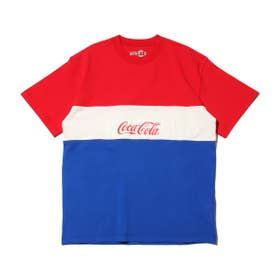 COCA-COLA BY PANEL (RED)