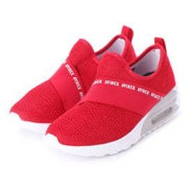 メンズ 短靴 DETONATION AV2252
