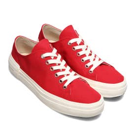 MARE (RED)