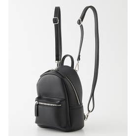 2WAY MINI BACKPACK/2WAYミニバックパック