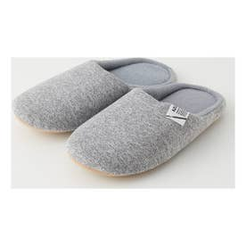 ROOM SHOES T.GRY