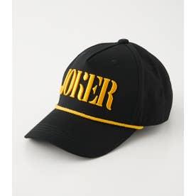 JOKER CAP/ジョーカーキャップ