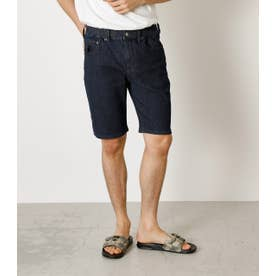 AIR BLOW SHORT PANTS/エアーブロウショートパンツ One Wash