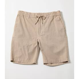 TWILL COLOR SHORTS BEG