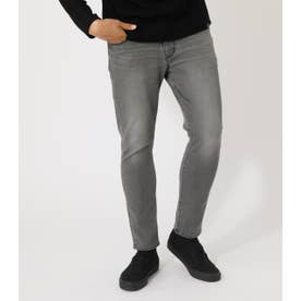 A PERFECT DENIM SLIM L/BLK1