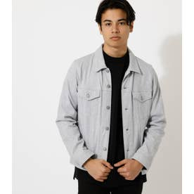 EASY ACTION JACKET T.GRY