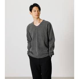 SHADOW TIGER CAMO PIGMENT TEE/シャドウタイガーカモピグメントTシャツ