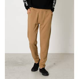 MOVE FIT EASY PANTS BEG