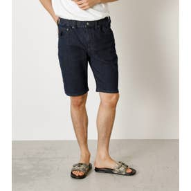 AIR BLOW SHORT PANTS One Wash1