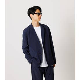 TR RELAX JACKET NVY