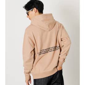 IMPOSSIBLE HOODIES L/BEG1