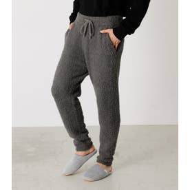 MARSHMALLOW PANTS GRY