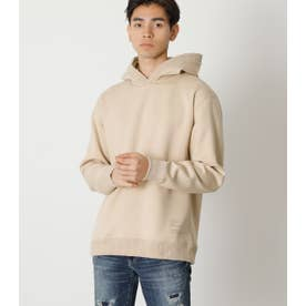 NEED PULLING PUNCH HOODIE L/BEG1