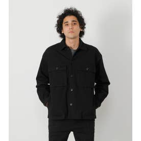 EASY ACTION JACKET BLK
