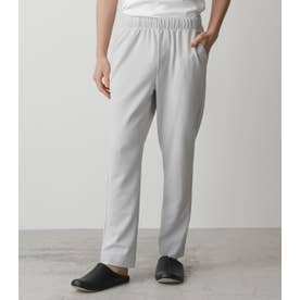 T/H ONE MILE RELAX PANTS L/GRY1
