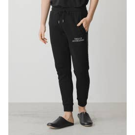 T/H ONE MILE SWEAT PANTS BLK