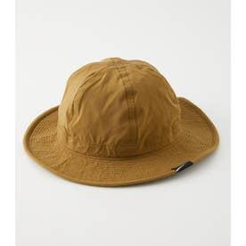 AZUL METRO HAT BEG