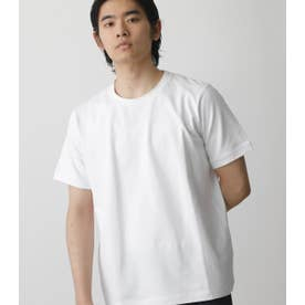 BASIC MINI ZURRY TEE WHT