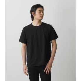 BASIC MINI ZURRY TEE BLK