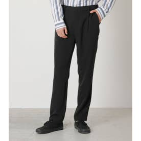 STRETCH RELAX MOVE PANTS BLK