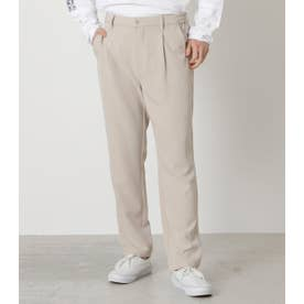 STRETCH RELAX MOVE PANTS BEG