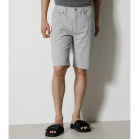 EASY ACTION SHORT PANTS T.GRY