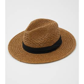 BRIM HAT BEG