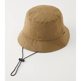 SHELTECH BACKET HAT BEG