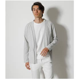 TUCK BORDER TOPPER T.GRY