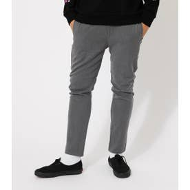 EASY RELAX PANTS T.GRY