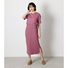 FRONT LINK ONEPIECE L/PUR1